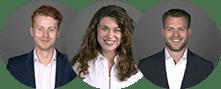 partner-managers-zakelijk-krediet