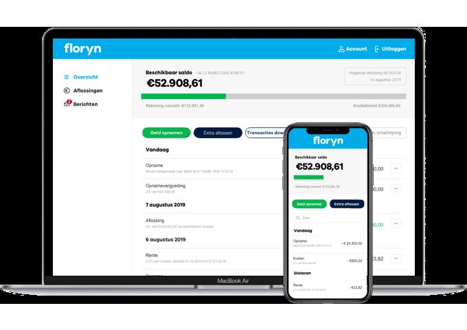 zakelijke-lening-floryn-macbook-phone
