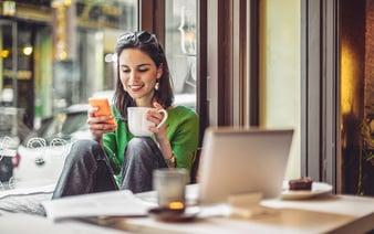 zakelijk-krediet-simpel