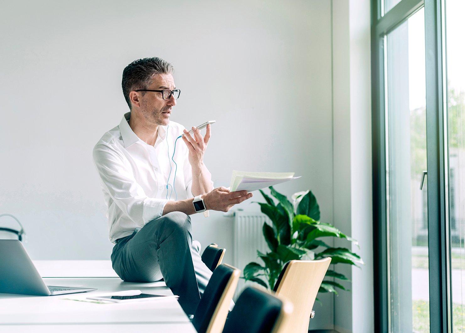 Wat zijn de kosten van een bedrijfskrediet?
