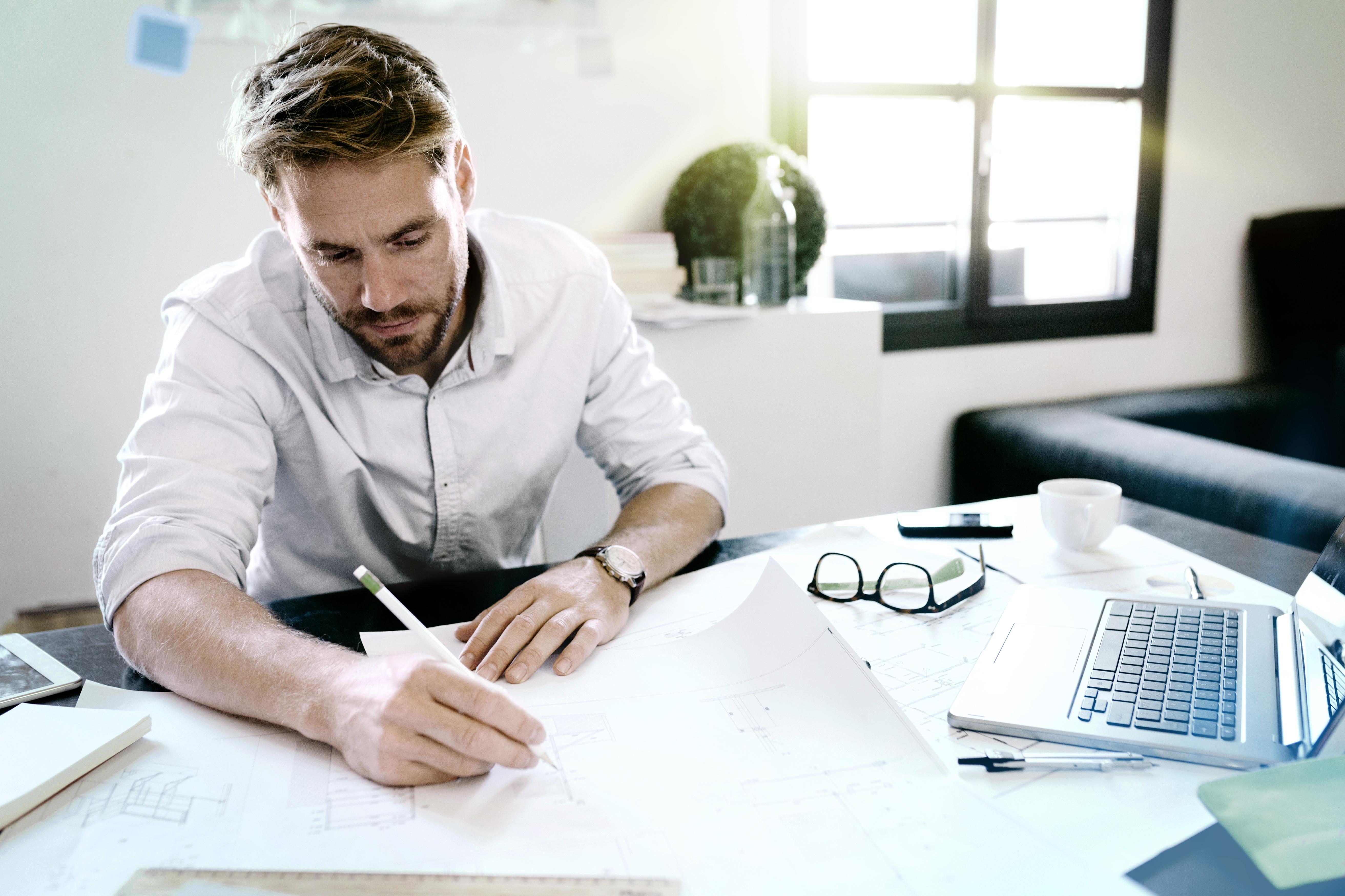 Uitbetalen van vakantiegeld kan voor stress zorgen bij ondernemers