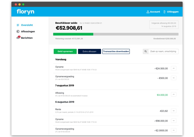 terugbetalen-persoonlijke-account-floryn
