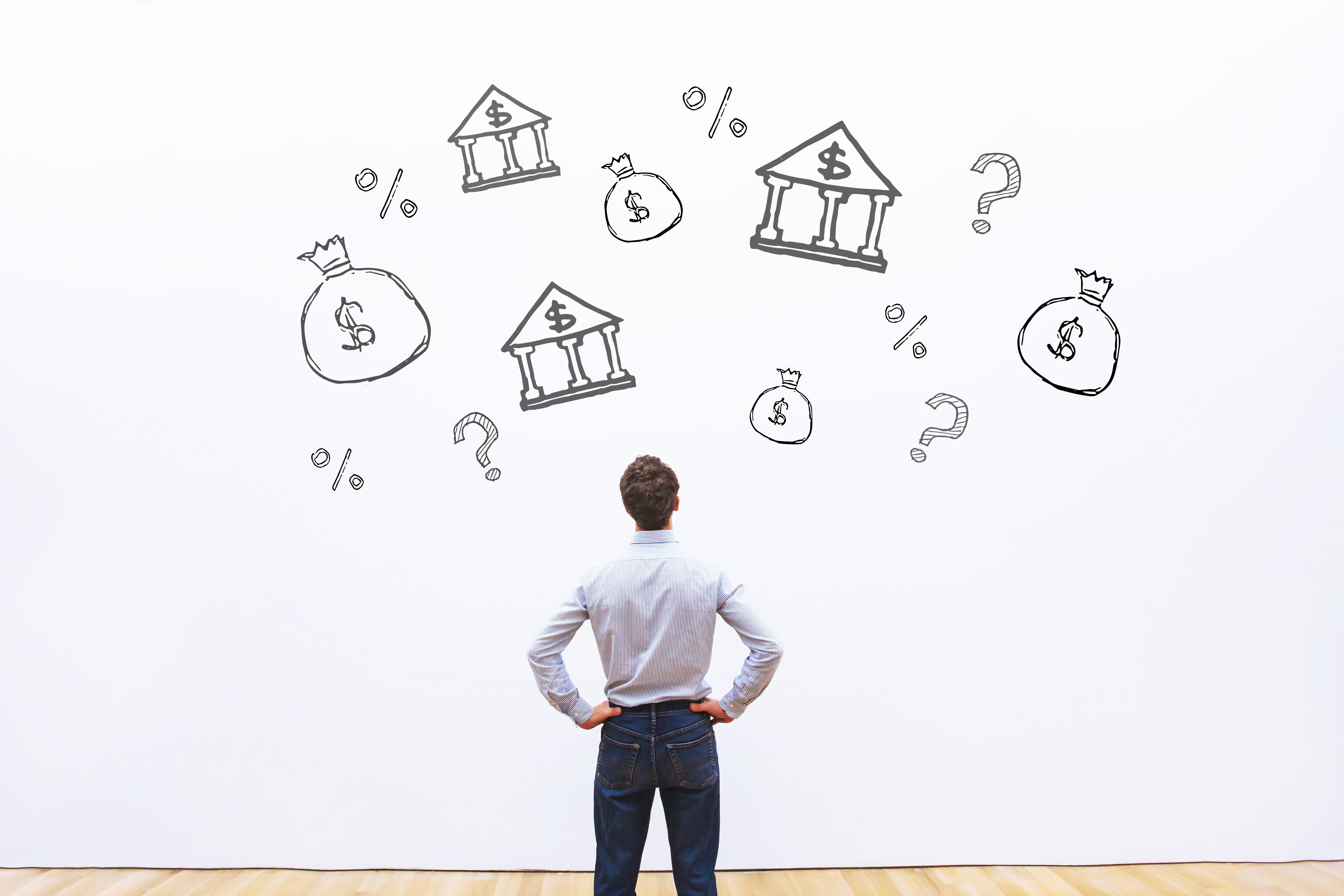 Welke financieringen zijn geschikt voor MKB-ondernemers?