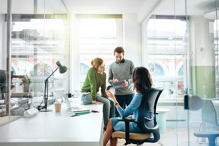 3 tips die ondernemers pas leerden in de praktijk