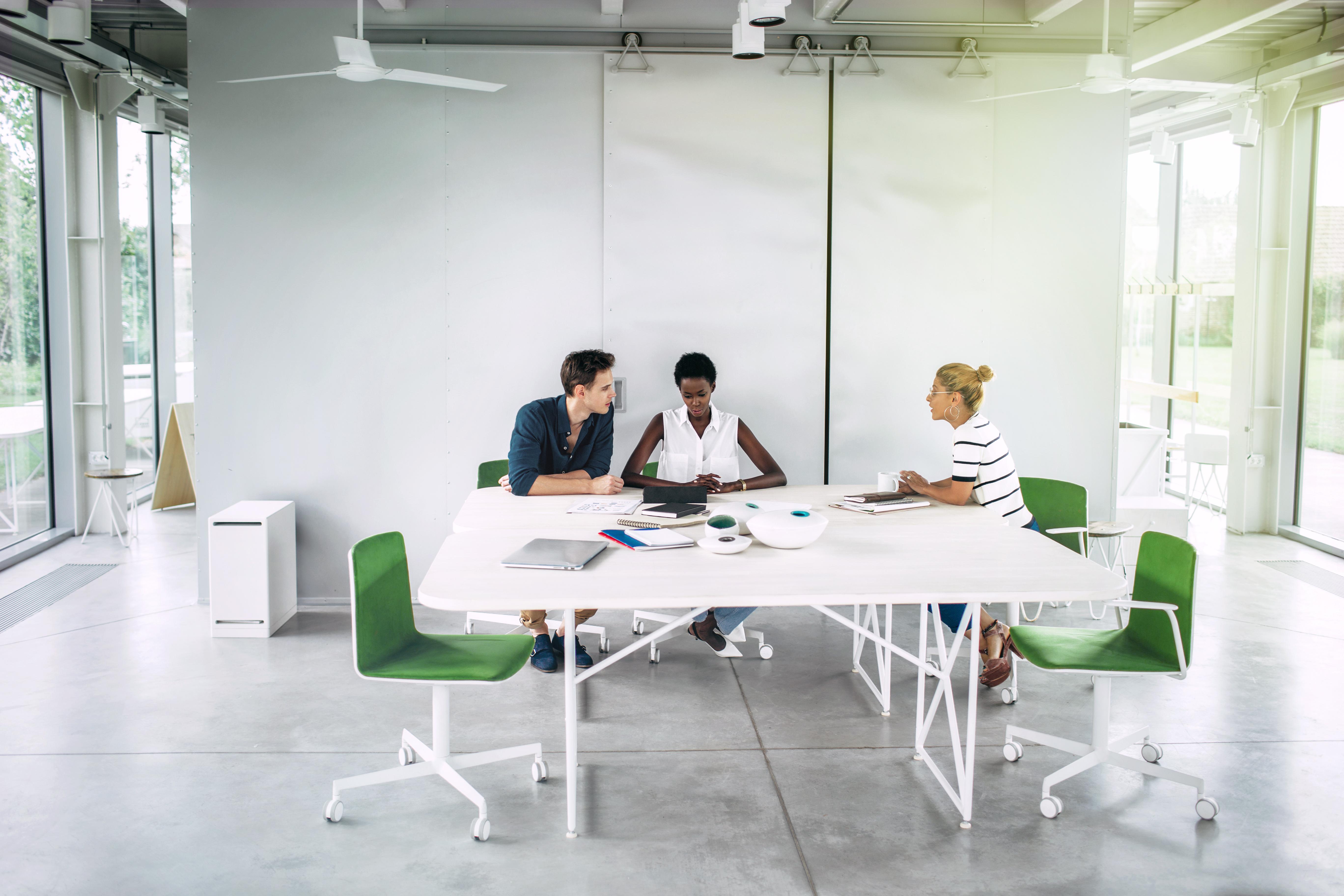 Deze drie ondernemers zetten hun zakelijk krediet in voor groei