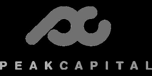 peak_capital