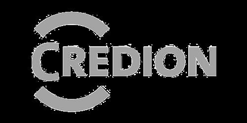 v3credion