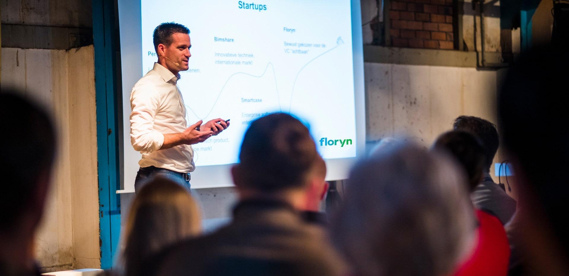Fintech Floryn serieus alternatief voor MKB-krediet
