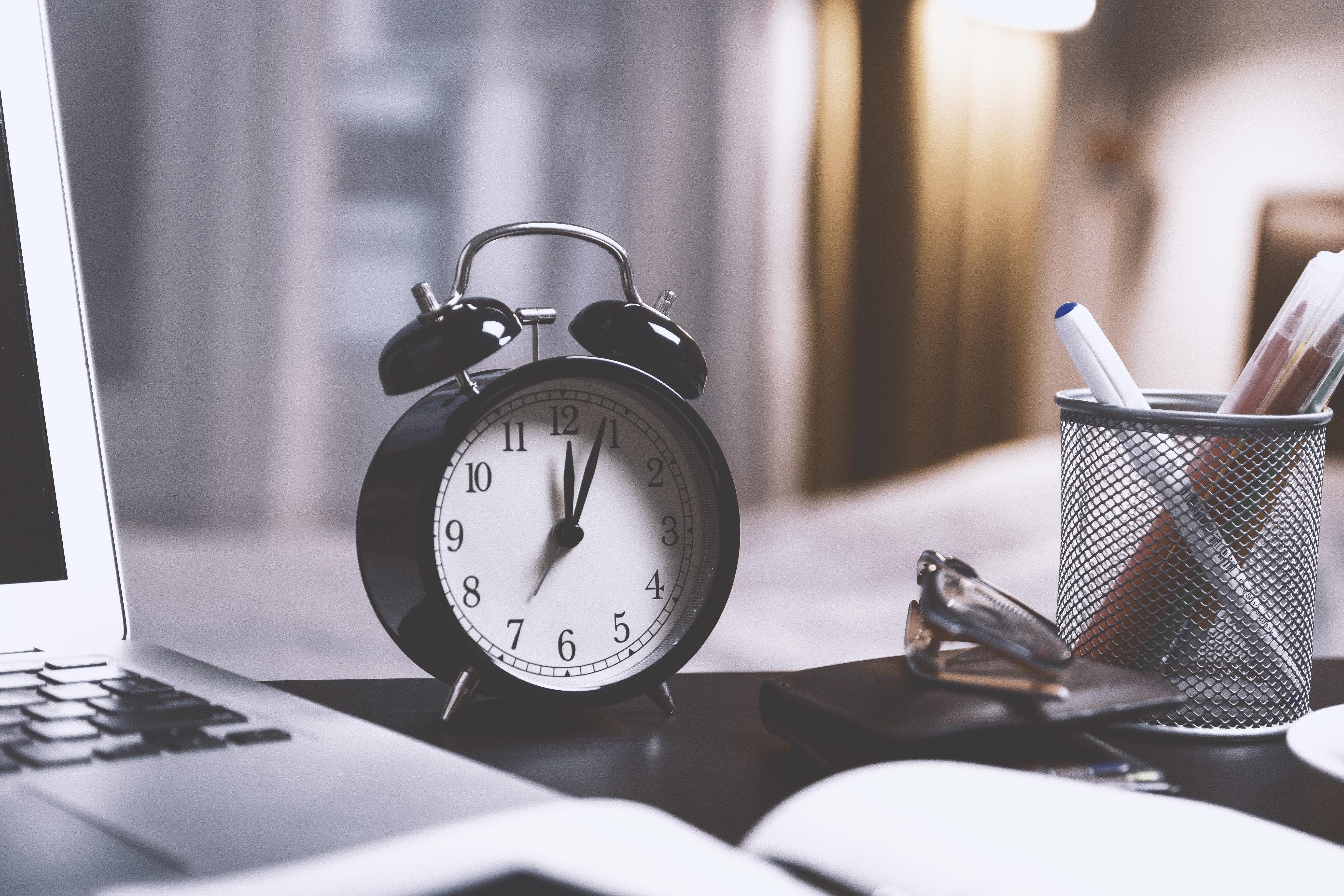 5 wake up calls die duidelijk maken dat je een cashflow probleem hebt