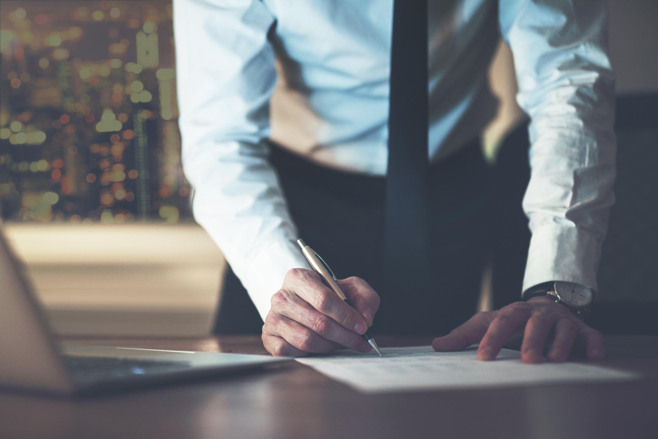Meer werkkapitaal nodig? CM&P vertelt over alternatieve financiering