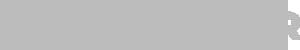 logo-deondernemer