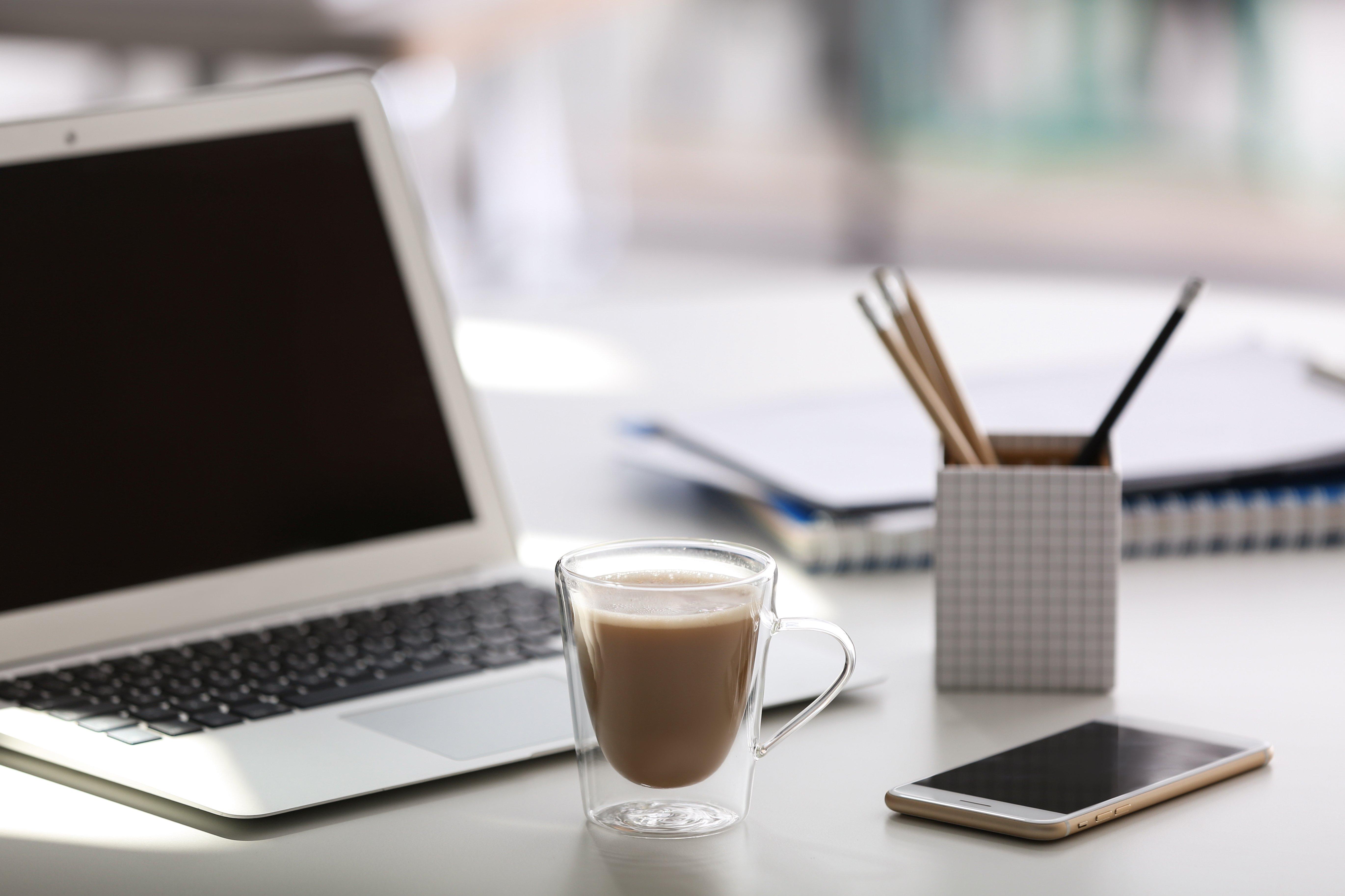 De 3 belangrijkste learnings van 10 maanden thuiswerken
