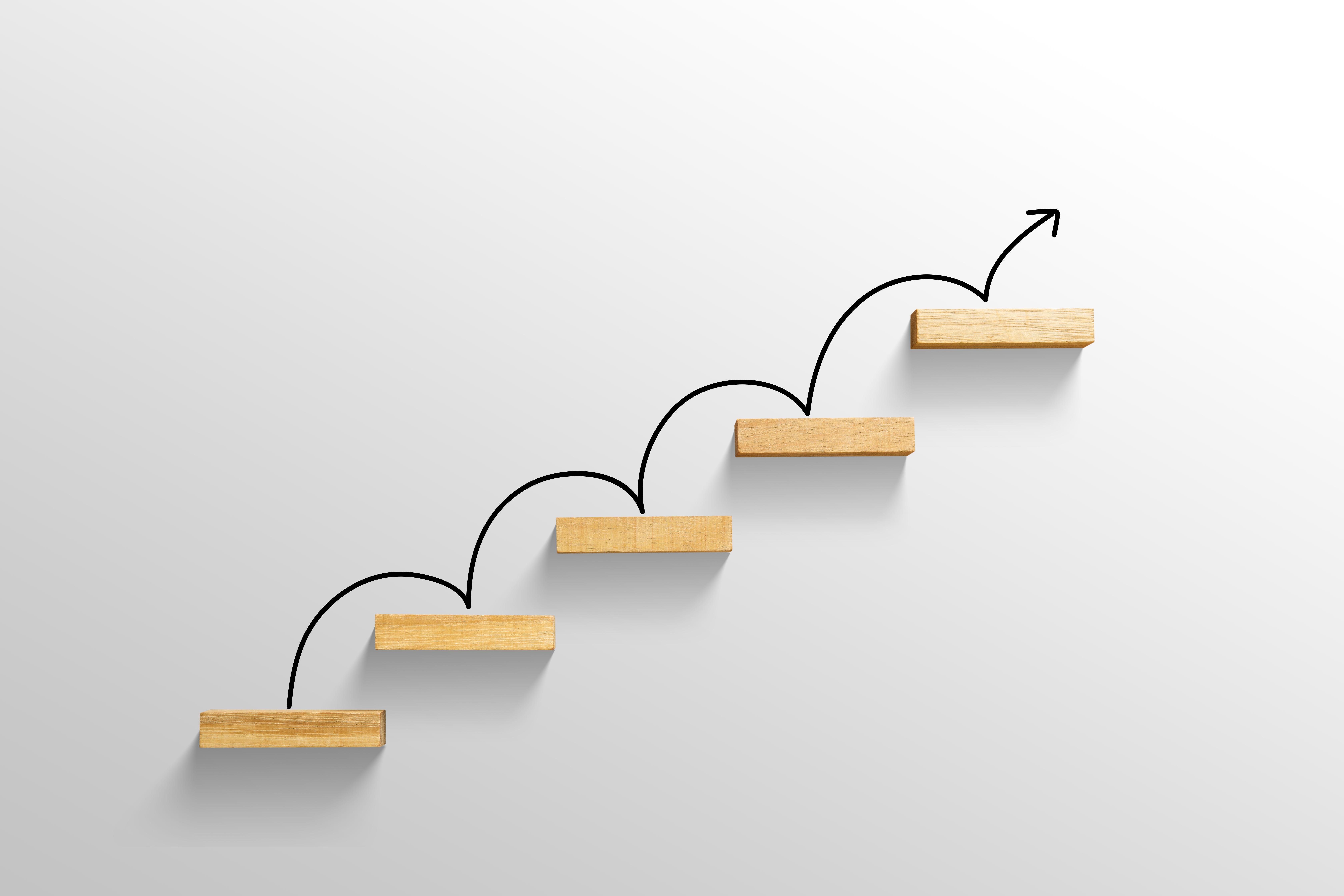 5 tips om je bedrijf te laten groeien