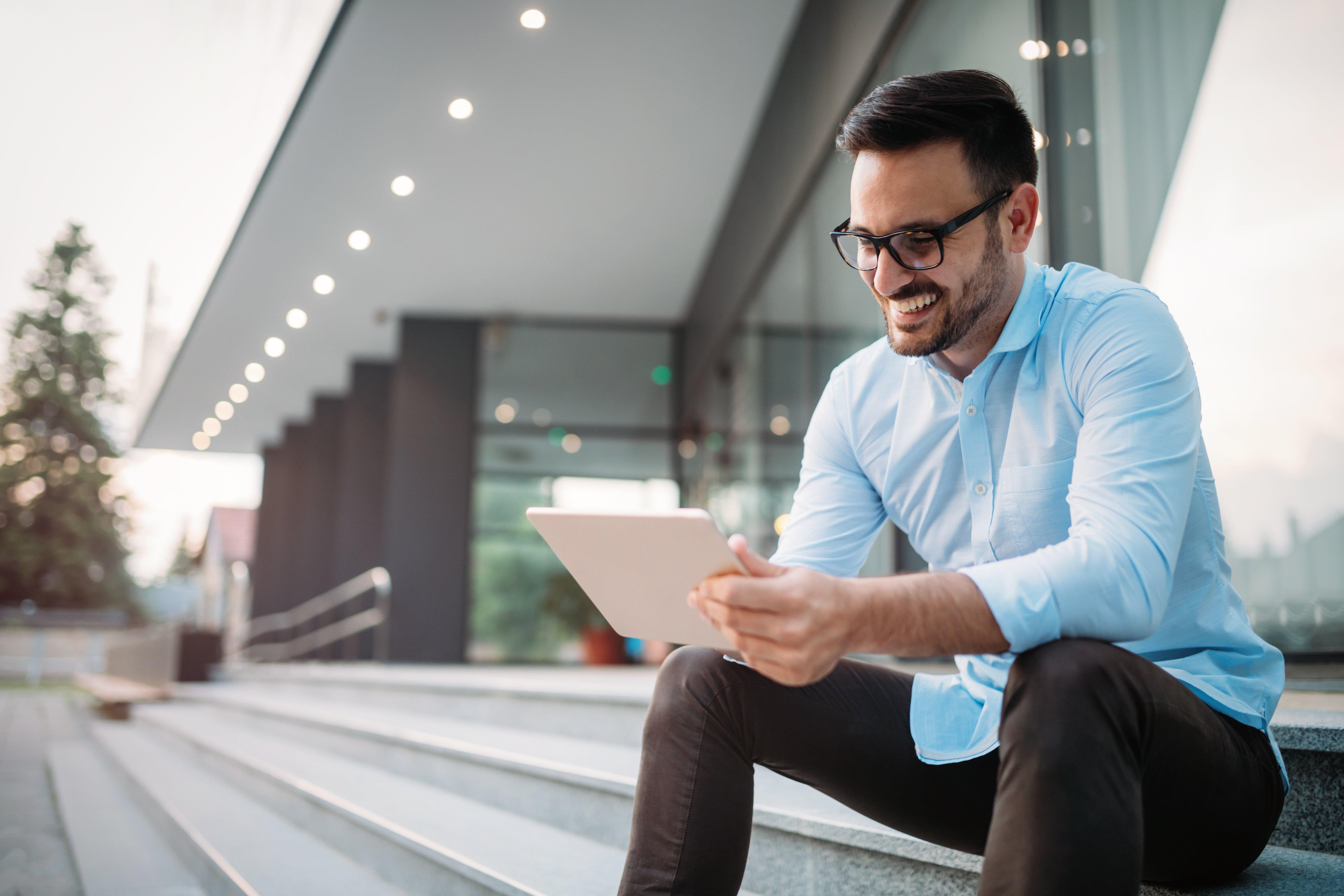 5 manieren om kapitaal op te halen voor jouw bedrijf