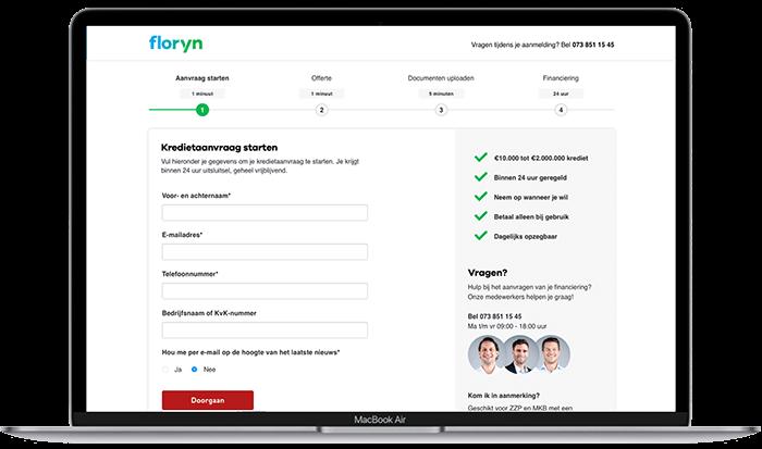 zakelijk-krediet-aanvragen-macbook